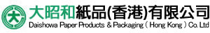 Daishowa Paper Products & Packaging ( Hong Kong ) Co. Ltd Logo